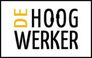 DeHoogWerker.nl